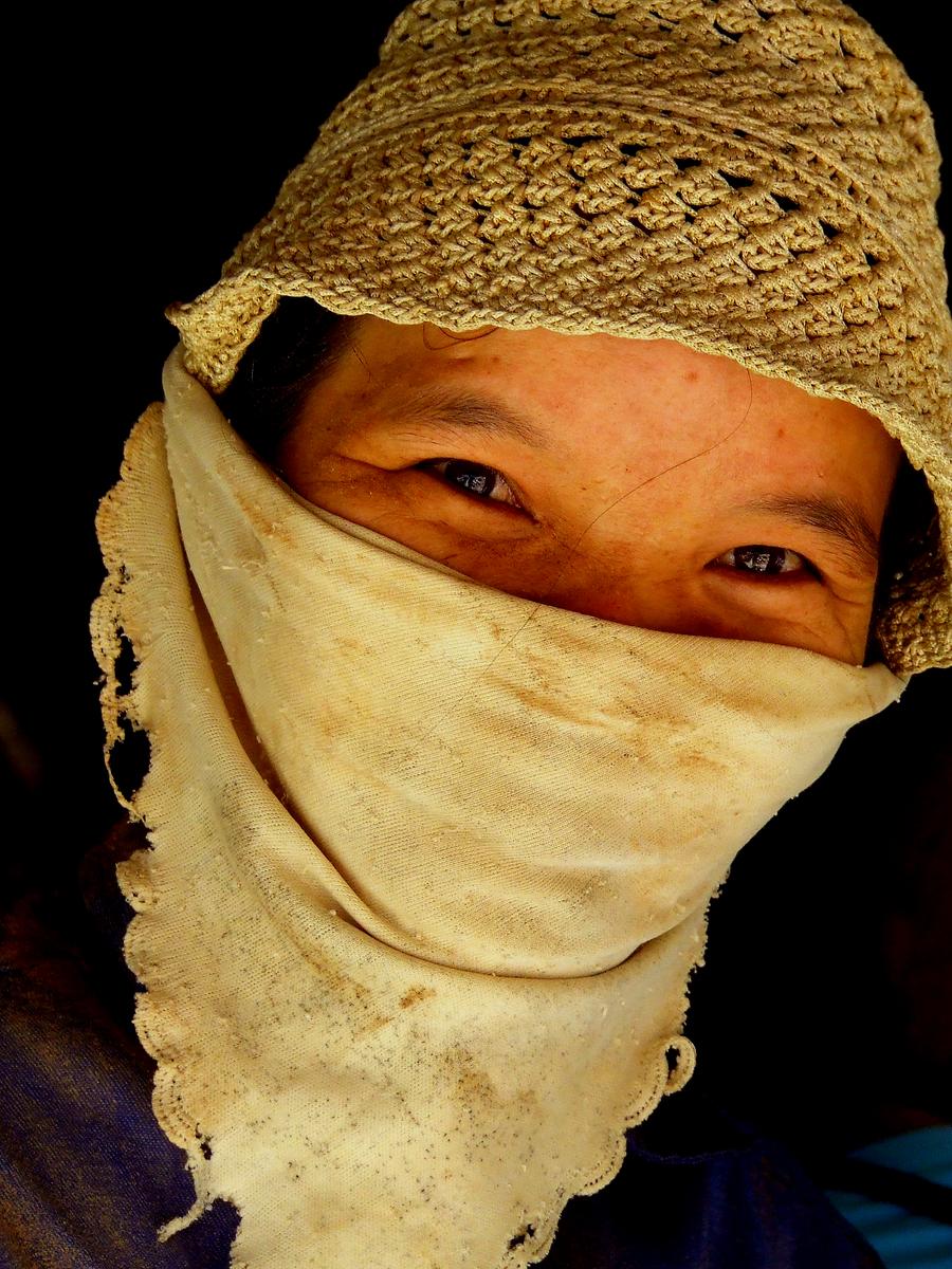 thai odengatan mogen dam